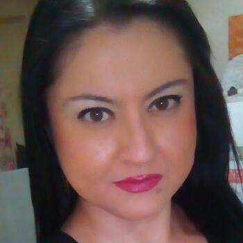 Babysitter in Bello: Diana cristina