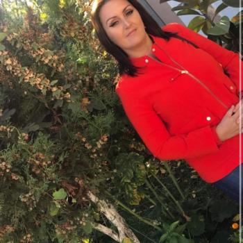 Babysitter Regensdorf: Drita