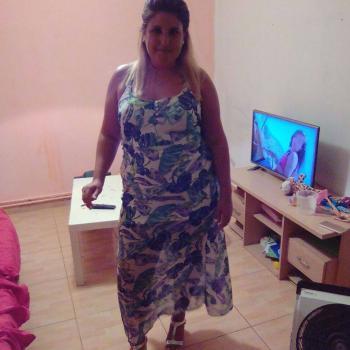 Nanny in Lleida: Deborah
