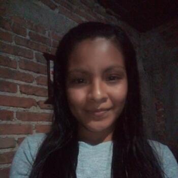 Babysitter in Celaya: Diana lucero