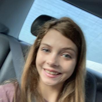 Babysitter Magnolia (Texas): Ashtin