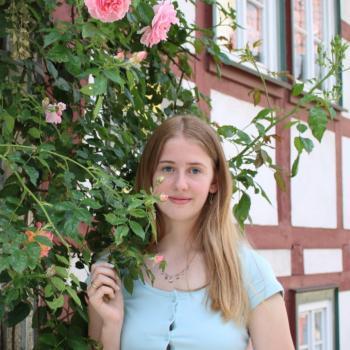 Babysitter Kaiserslautern: Lilith