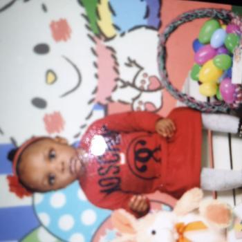 Babysitting job in The Bronx: babysitting job Jamila