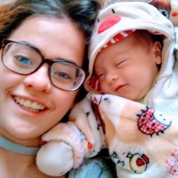 Babysitter Aguascalientes: Ana Helena