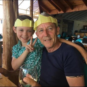 Nanny job in Launceston: babysitting job Stuart