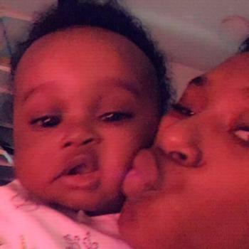 Baby-sitter Kasterlee: Sielsa