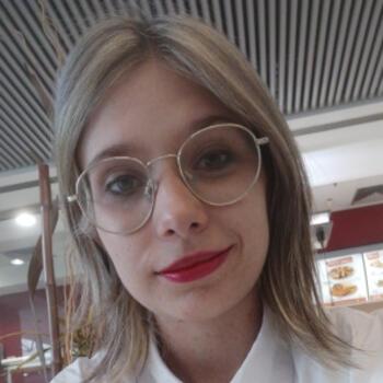 Babysitter a Cinisello Balsamo: Barbara
