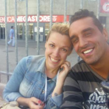 Família Sintra: Trabalho de babysitting Claudia