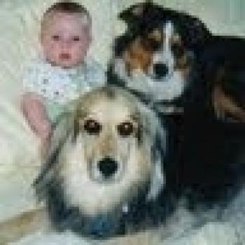 Babysitter Clarington: Kailyn