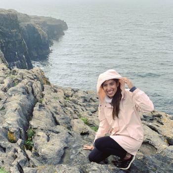 Babysitter Limerick: Tanit Ianie