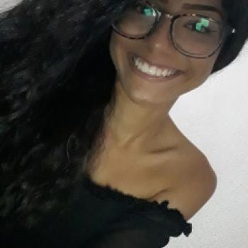 Babá Ribeirão Preto: Fernanda