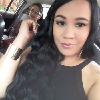 Babysitter Itagüí: Daniela Rua Monsalve