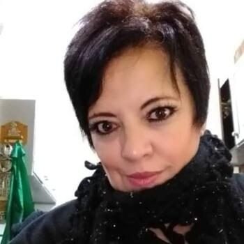 Niñera en San Antonio de Padua: Graciela