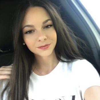 Canguros en Mislata: Laura
