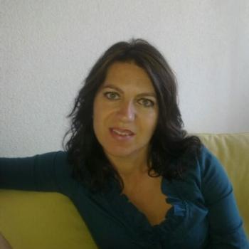 Nanny Einsiedeln: Regula