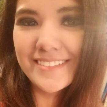 Niñera en Ciudad Juárez: Karina