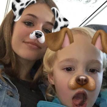 Babysitter in Alkmaar: Kylie