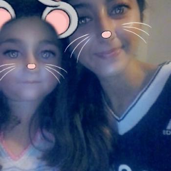 Babysitter Pescara: Lelia