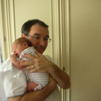 Babysitters in Turin: Massimo