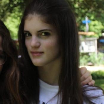Babysitter Treviso: Eleonora