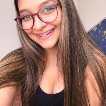 Niñeras en Barva: Silvia