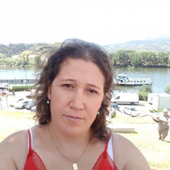 Nanny Pétange: Sofia