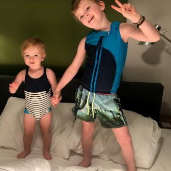 Parent Haarlem: babysitting job Marleen en Coen