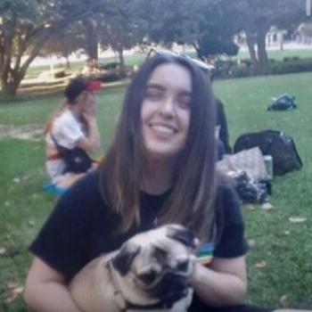 Babysitter Perth: Emma