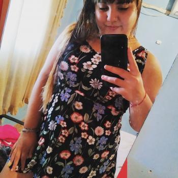 Babysitter Monte Grande: Miiqa