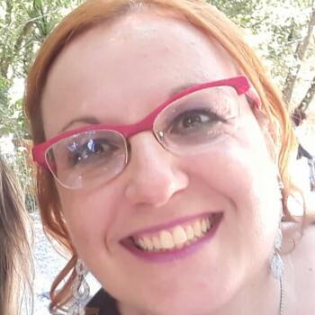 Childminder Ancona: Claudia