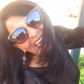 Nanny Logroño: Euklys Yepez