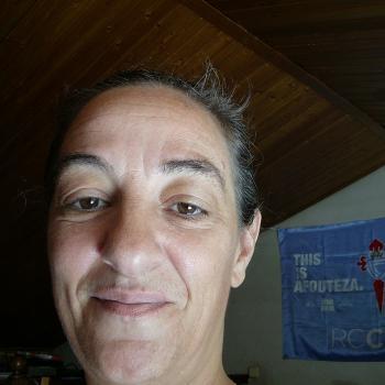 Niñera en Sabadell: Emma Isabel