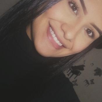 Niñera Piedecuesta: Yareth