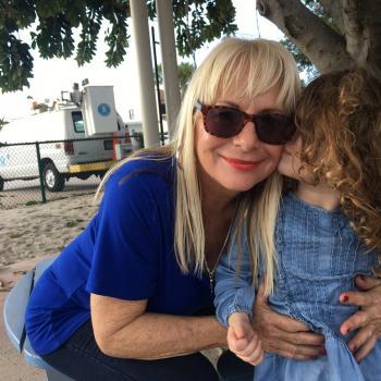 Babysitter Fort Lauderdale: Ilene