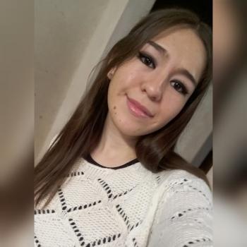 Niñera Pilar: Camila