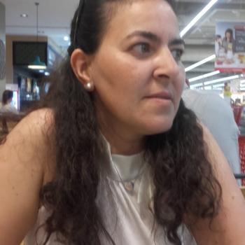 Amas em Oeiras: Carla