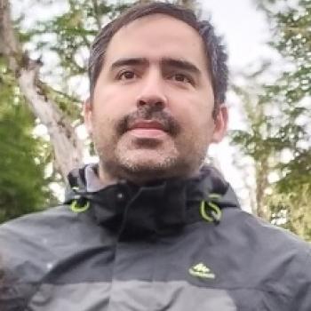 Parent Las Condes: Jose