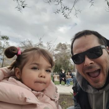 Parent Providencia: Emma Sofia Morales Puerta