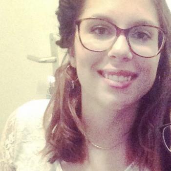 Babysitter Toulouse: Anaïs