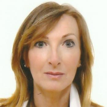 Babysitter Udine: Eleonora