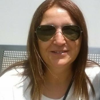 Canguro Terrassa: Clara