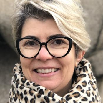 Nanny Frederiksberg: Sanês