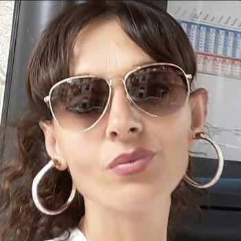 Babysitter La Spezia: Tefta