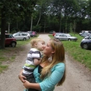 Babysitter in Schiedam: Mirjam