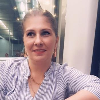 Niñeras en Basauri: Dorina