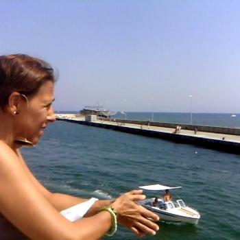 Babysitter San Benedetto del Tronto: Diana