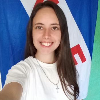 Niñera Tarariras: Lucía