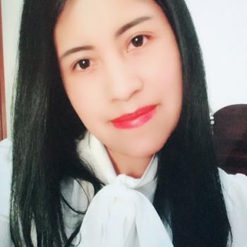 Niñera Granada: Graciela