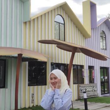 Pengasuh Johor Bahru: Siti