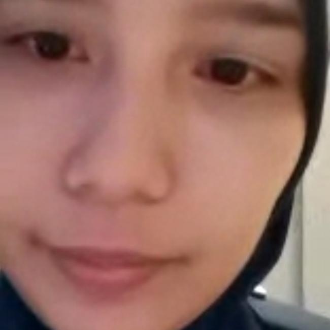 Kerja pengasuh di Johor Bahru: Zulfaizan